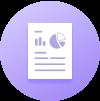Enhanced key metrics logging