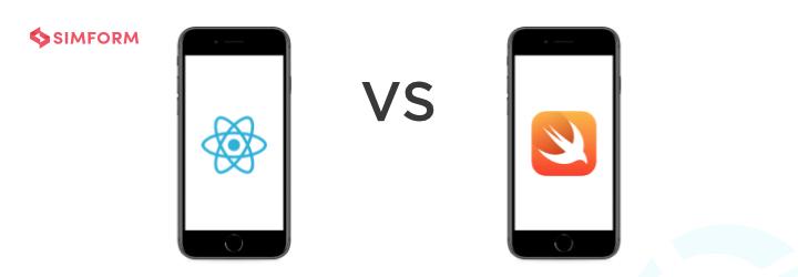 Reactnative_vs_swift_for_ios_application_development