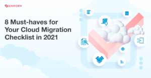 Cloud Migration Checklist