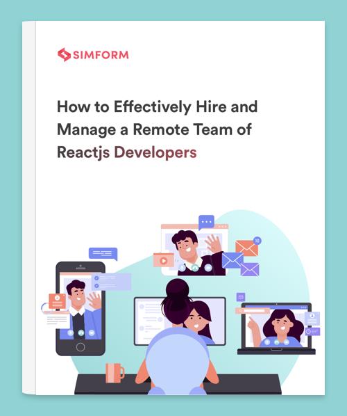 Hire-Reactjs-Developers