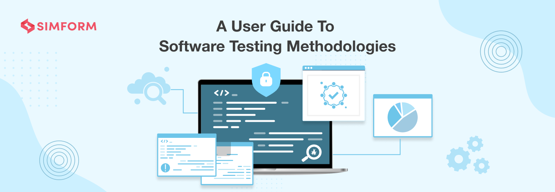 oftware Testing Methodologies