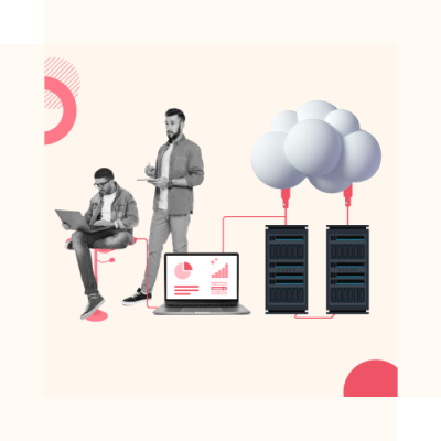 cloud deployment and testing