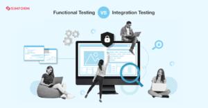 Functional vs Integration Testing
