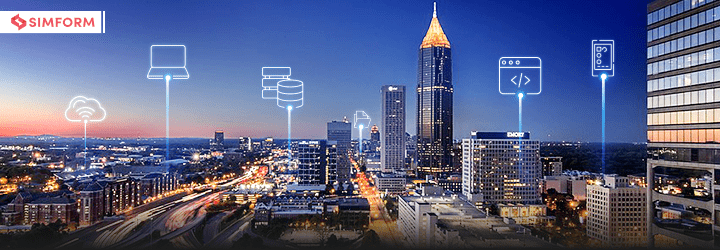 Tech Companies in Atlanta