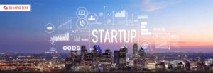 Top-Startups-in-Dallas